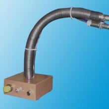 供应EPG离子风蛇,防静电风蛇,除尘风蛇批发批发