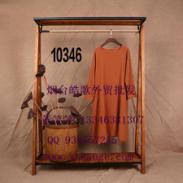 杭州四季青服装批发底价批发女装图片