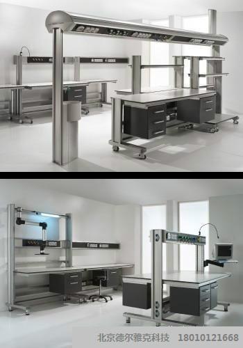 供应优质实验台价格实验室家具价格