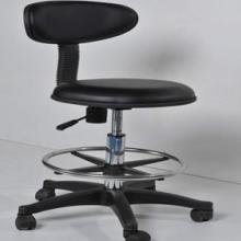 供应实验室气动升降实验椅、实验凳、实验室椅子批发