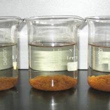 供应除磷剂