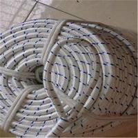 供应专业制造迪尼玛引绳绳缆绳应批发