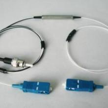 供应1×2CWDM波分复用器