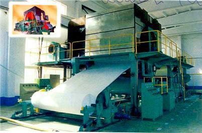供应山东信誉好的造纸机械配件造纸机械配件歚