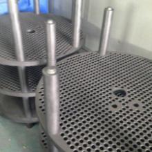 供应用于的石墨盘铜管焼结载具电热盘发热盘批发