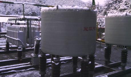 厂家供应谐波滤波器——质量好的通通用型谐波滤波器误