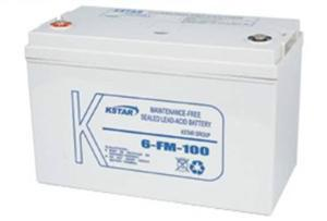 供应松滋科士达蓄电池12V铅酸蓄电池_科士达12V65AH电池报价销售中心