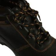 专业生产代尔塔301904安全鞋图片