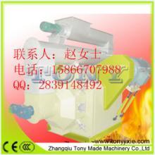 供应高效饲料颗粒机植物性饲料颗粒机