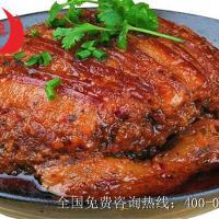 供应浏阳蒸菜的做法大全教学-深圳坂田-石岩上哪里学蒸菜好吃的做法