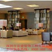 广东度假型酒店设计装修图片