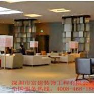 广东五星级酒店装修方案图片