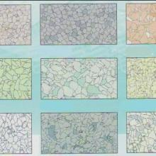 供应常州防静电地板贴面材料厂家,防静电地板价格图片