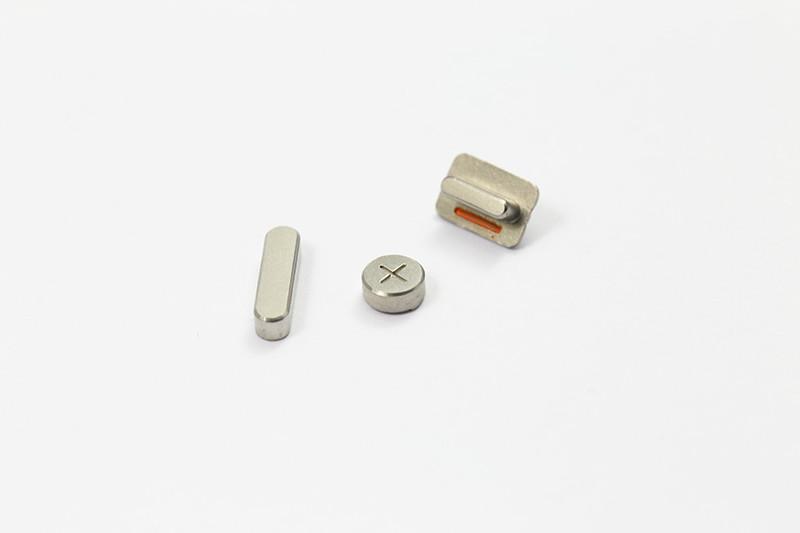 供应深圳供应电子加工 邦定贴片加工 插件加工 复杂件加工