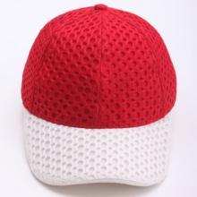供应订做夏季企业工作帽,批量订做工作帽厂家,华北订做工作帽价格