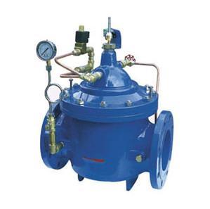 700x水泵控制阀图片图片
