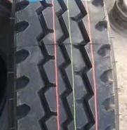 平安路轮胎1000R20全新钢丝胎18层图片