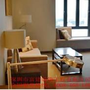 供应广东经济型酒店设计装修,供应广东酒店室内装饰设计报价