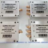 4路功分器ZN4PD-642W+ S+ 1600-6400MHz