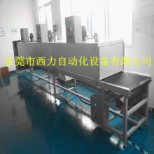 供应隧道UV炉,广东专业生产隧道UV炉厂家 广东隧道UV炉制造商批发