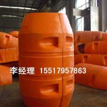 供应宁夏海上浮体浮筒价格厂家