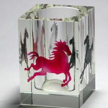 供应水晶工艺品加盟   昆山水晶工艺品加盟
