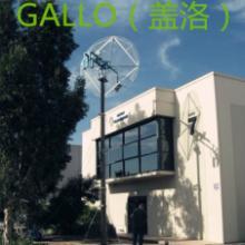 天线升降支架首选无锡盖洛,专业生产升降天线