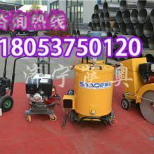 供应用于灌封的灌封机沥青路面灌封机批发