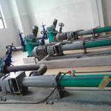 供应西派克螺杆泵SEEPEXBN30-6L