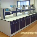 供应实验台生产厂家、实验室家具厂家