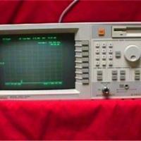 供应网络分析仪HP8711A