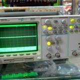 供应AGILENT54622A示波器