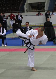 最具有口碑的跆拳道培训哪儿有跆拳道培训鴨