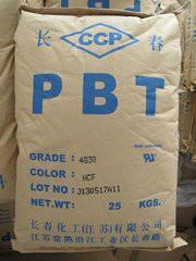 供应PBT台湾长春4815-NCB江苏上海厦门提供优惠批发 连接器、冷却风扇 、插座