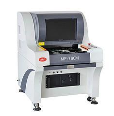 供应AOI自动光学检测仪