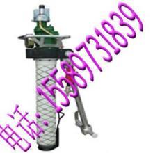 供应MQT-110/2.8气动锚杆钻机 MQT-110/2.8锚杆钻机图片
