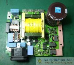 供应工控主机PC电源维修