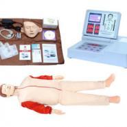 供应全自动电脑心肺复苏模拟人-上海心肺复苏模型-哪里有心肺复苏模型厂家-优质心肺复苏模型厂家-心肺复苏模型价格
