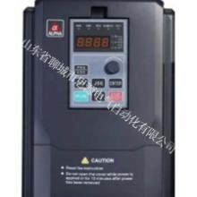 供应6300系列张力控制专用变频器超低价