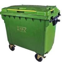 供应吕梁240升塑料垃圾桶厂家、吕梁120升环卫塑料垃圾桶厂家批发