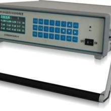 供应温湿度检定装置