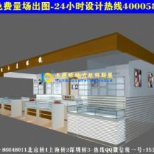 供应创意眼镜店装修效果图风格AN11眼镜店设计专卖店效果图CN4
