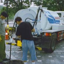 供应西安管道疏通疏通下水道抽粪批发