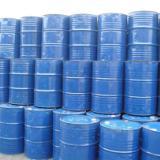 供应锌系磷化剂供应商春晖化工有限公司/灰磷供应商/磷化厂家