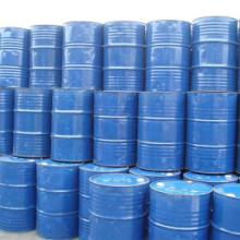 供应喷涂水洗除锈剂酸性除锈剂