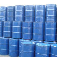 供应磷化处理,金属磷化处理,防锈磷化处理