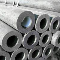 潮州27硅锰钢管生产商