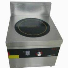 供应木炭烤鸡炉摇滚木炭烤鸡炉