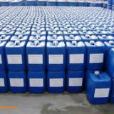 供应用于前处理的磷化剂,金属表面处理磷化剂,前处理灰磷
