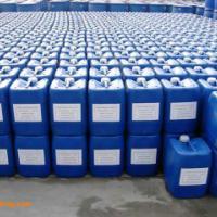 供应除锈剂配方酸性除锈剂配方